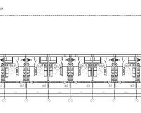 Литер 3, этаж 1