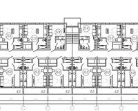 Литер 3, этаж 2