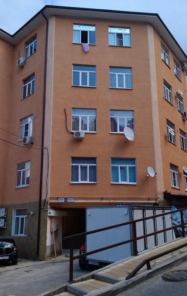 """ЖК """"На ул. Голенева"""""""